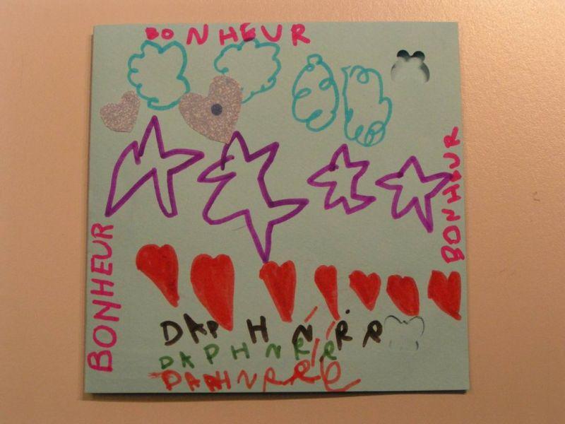 daphnefev2008.jpg