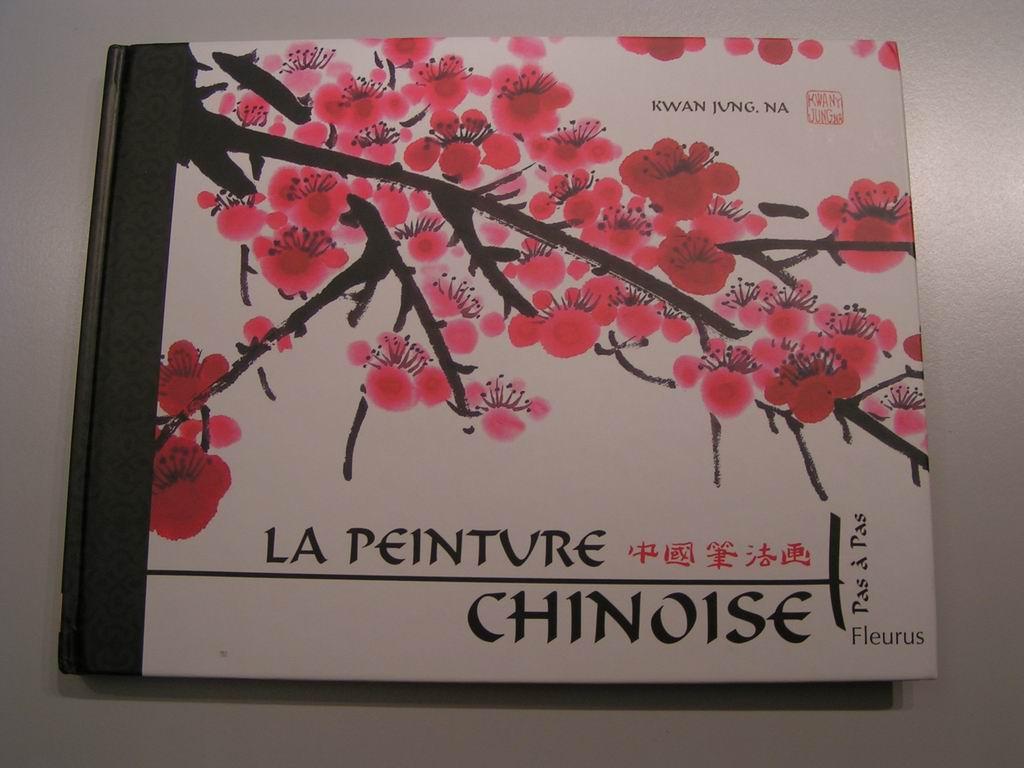 peinturechinoise.jpg