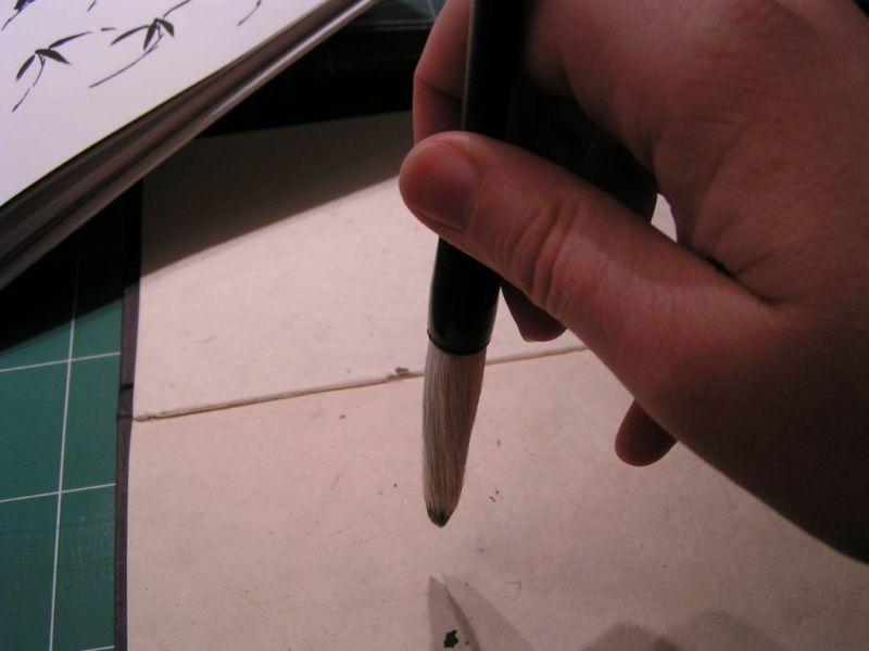 peinturechinoise20080327213532.jpg
