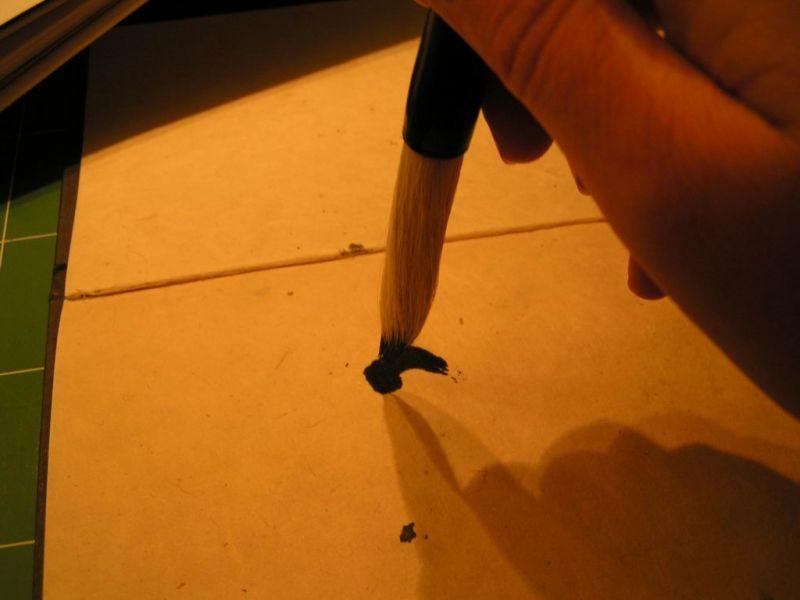 peinturechinoise20080327213610.jpg