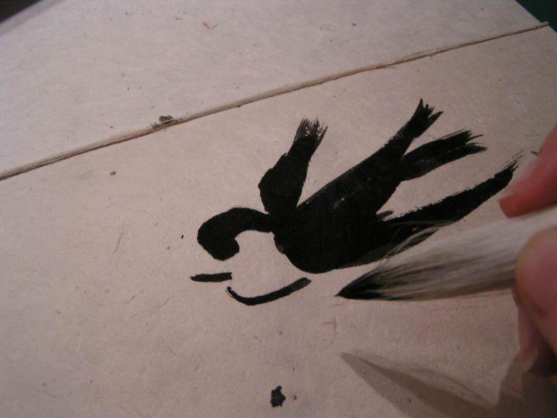 peinturechinoise20080327213839.jpg