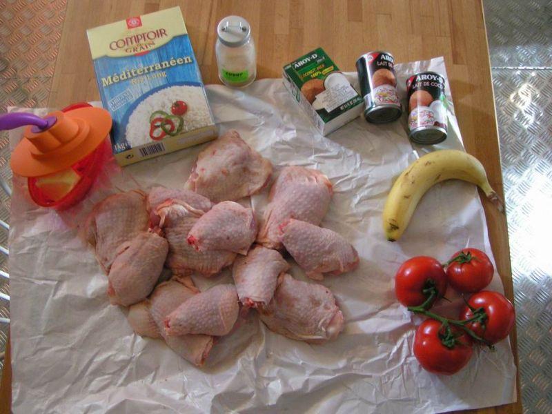 pouletlaitdecoco20080404184143.jpg