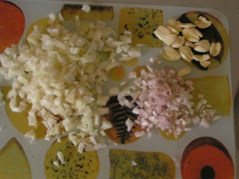 pouletlaitdecoco20080404184202.jpg